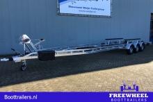 Freewheel 3514 GT-3-B