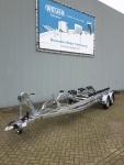 Freewheel 3514 GT-E Rolski
