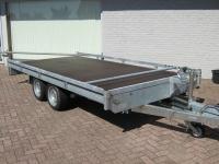 Henra PL275020AT Autotransporter