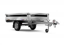 Brenderup serie 2260 A
