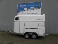 Weijer Cavalier XL