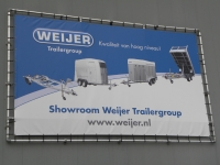 Weijer showroom