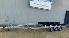 Freewheel 3514 GT-3 hoge ligger
