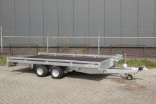 Henra PL274020AT autotransporter
