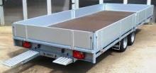 Hulco Medax M23030