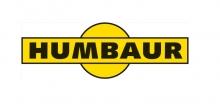 Humbaur