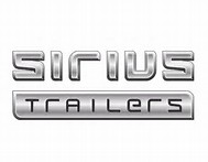Sirius trailers