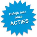 Weijer acties