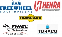 Weijer Trailer Group