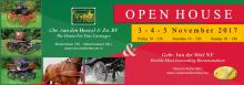 Open Huis Chr. van den Heuvel & zn. 2017